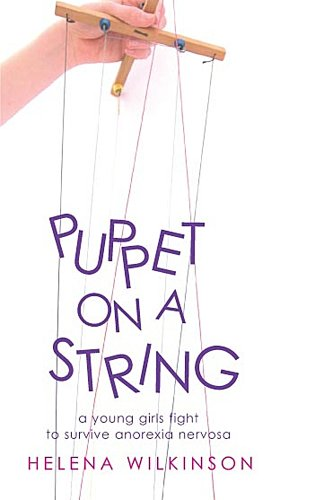 Puppet on a String: A Young Gi...