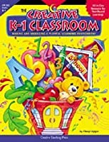 The教室クリエイティブK - 1