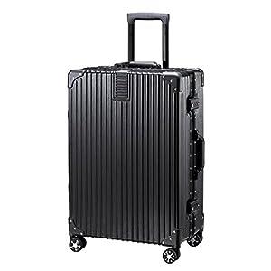 TABITORA(タビトラ) スーツケース 小...の関連商品2