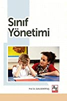 Sinif Yoenetimi