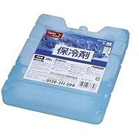アイリスオーヤマ 保冷剤 ハード CKB-500