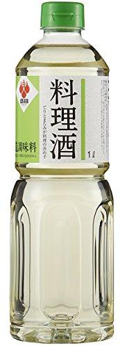 盛田 料理酒 1L