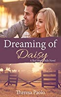 Dreaming of Daisy (Red Maple Falls)