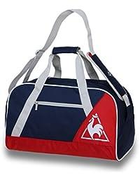 ボストンバッグ レディースボストンバッグ 女子高生ボストンバッグ ジムバッグ ヨガバッグ エクササイズ トレーニングバッグ ルコック/レディース ボストンバッグ QA-655265 (NRD)