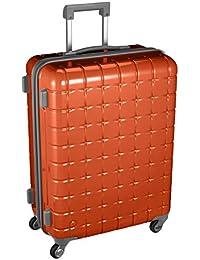 [プロテカ] Proteca スーツケース 日本製 360s(スリーシックスティエス) 3年保証 60cm 61L