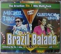 Brazil Balada
