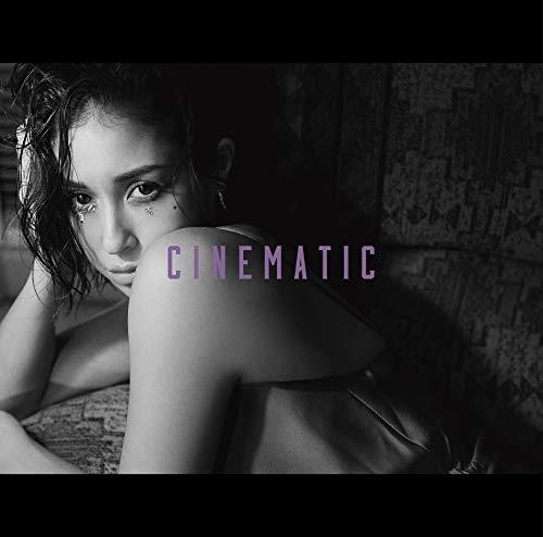 Cinematic feat. Saraj