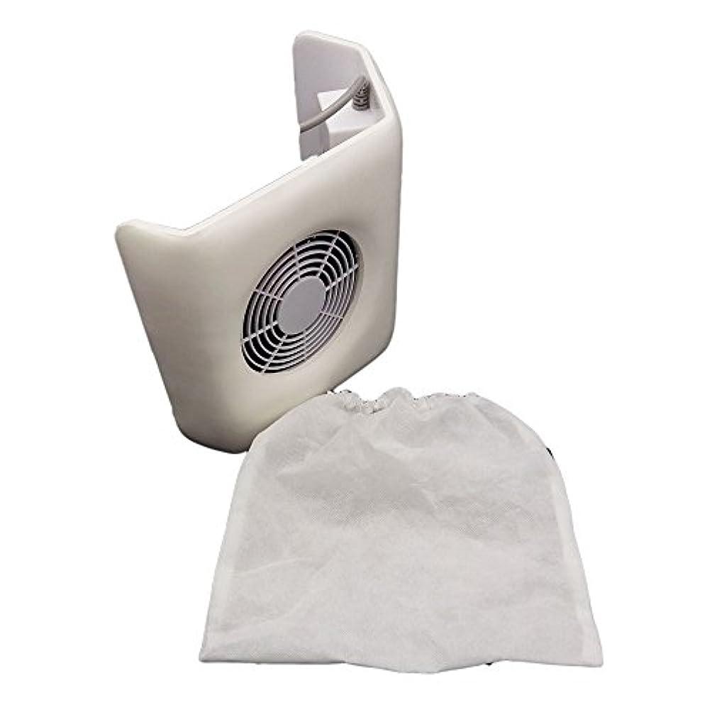 温度戦闘位置するダスト集塵機用 替えバッグ 5枚セット