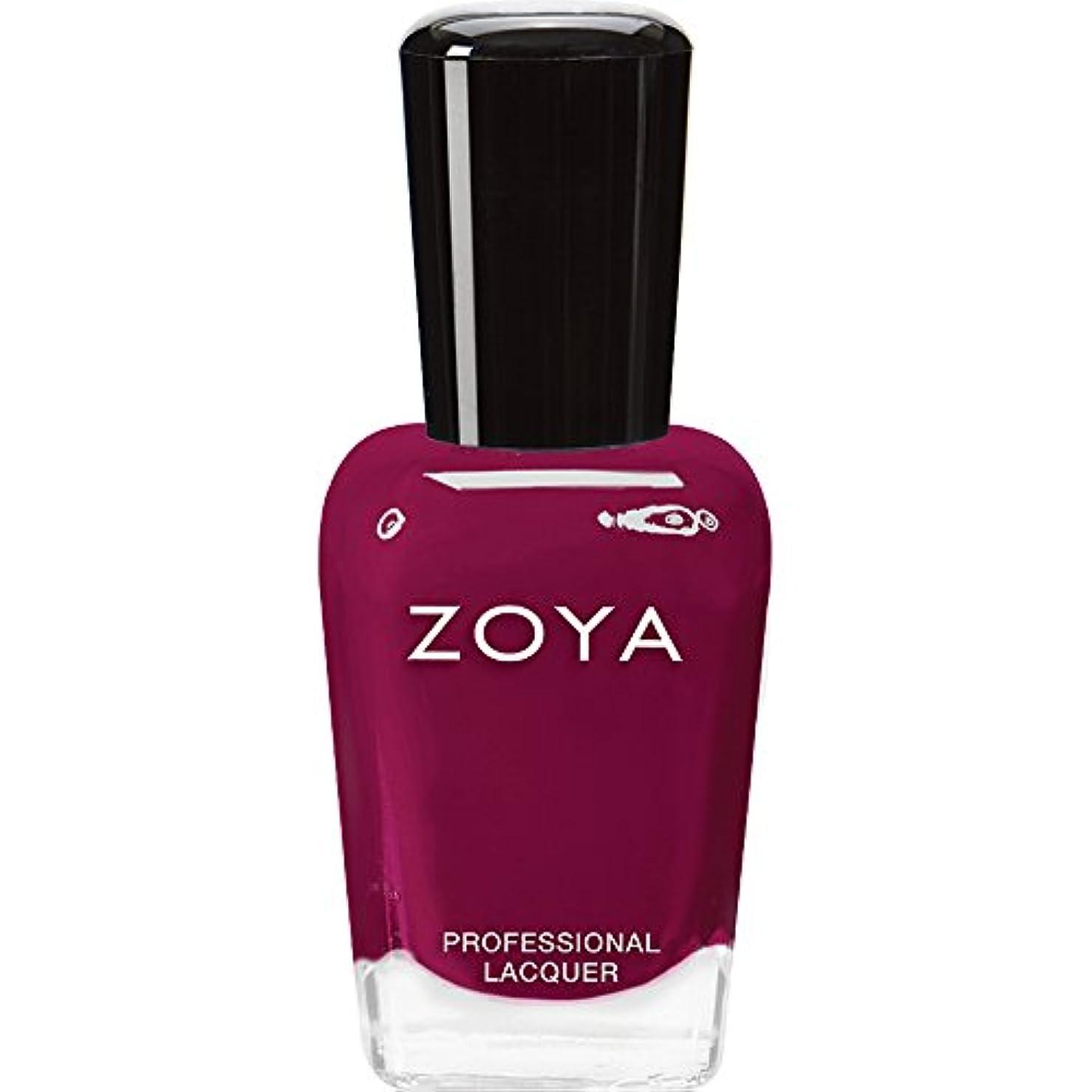 ミス強います乳白ZOYA ゾーヤ ネイルカラー ZP639 PALOMA パロマ 15ml  2012 GLOSS COLLECTION シアー/ジェリー 爪にやさしいネイルラッカーマニキュア