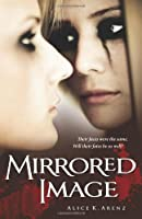 Mirrored Image