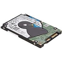 WD HDD 内蔵ハードディスク 2.5インチ 2TB WD Blue SATA 6Gb/s メーカー保証2年 WD20SPZX