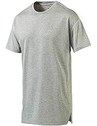 PUMA(プーマ) メンズ スポーツウェア エナジー SS Tシャツ 517571