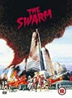 The Swarm [DVD]