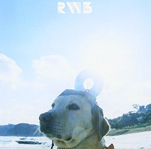 RADWIMPS3~無人島に持っていき忘れた一枚~