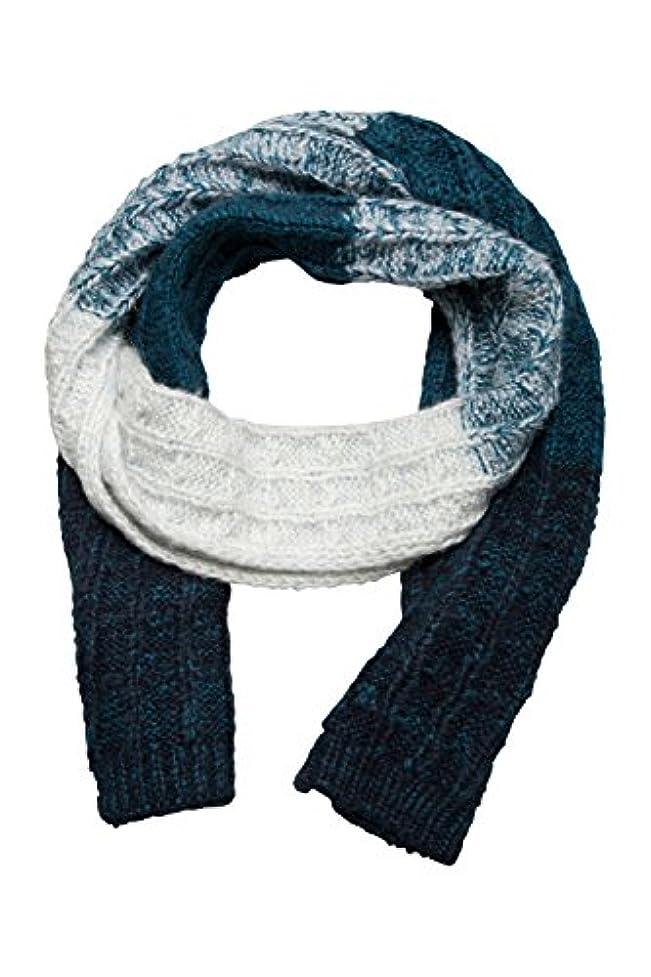 大邸宅コロニアルが欲しいMountain Warehouse Vienna Womensスカーフ