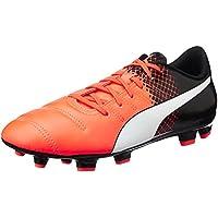 Puma EVOPOWER 4.3 FG Men's Soccer boots