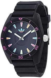 [アディダス]adidas 腕時計 SANTIAGO ADH9059  【正規輸入品】
