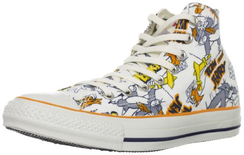 [コンバース] CONVERSE CONVERSE ALL STAR TJ HI