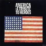 アメリカ:ア・トリビュート・トゥ・ヒーローズ
