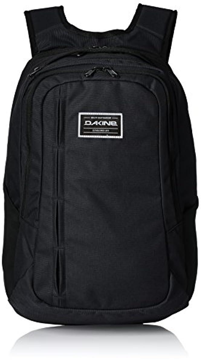 理想的には独占ゲーム[ダカイン] リュック 大容量 (ノートパソコン 収納可能) [ AI237-018 / Patrol 32L ] バックパック バッグ