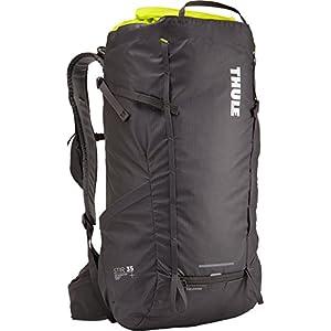 スーリー(THULE) Stir 35L Men's Hiking Pack メンズ ステア ハイキングパック 211400