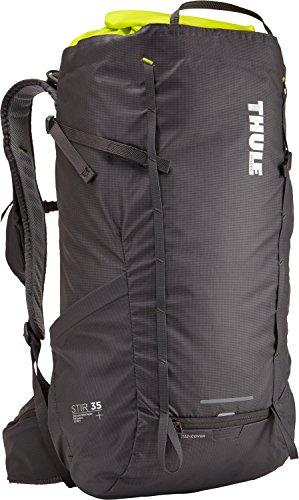 スーリー Stir 35L Men's Hiking Pack メンズ ステア ハイキングパック 211400