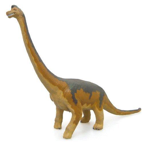 70670 ブラキオサウルスビニールモデル