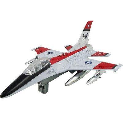 航空機模型 1/300スケール 合金