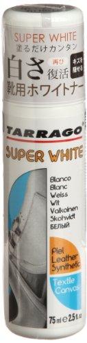 [タラゴ] tarrago スーパーホワイト 75ml 98...