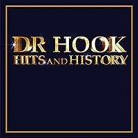 Hits & History (Bonus Dvd) (Pal) (Hk)