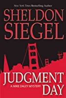Judgment Day (Mike Daley Mystery)