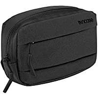 Incase City Accessory Pouch (Black)