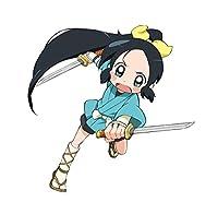 信長の忍び 14巻 TVアニメDVDつき初回限定版 (ヤングアニマルコミックス)