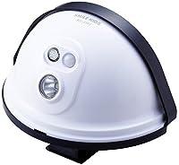スマイルキッズ(SMILE KIDS) ドア用 センサーライト ASL-3303