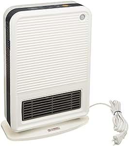 APIX センサー式消臭クリーンヒーター ホワイト AMC-454-WH
