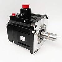 電気サーボモータ HG-SN302BJ-S100