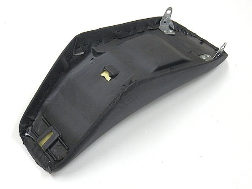 KLX-110 KX-65 RM-65 DRZ-110 ハイリバウンド ハイシート 新品
