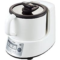 タイガー IHスーププロセッサー SKX-A100-W