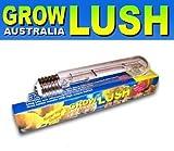 HPSランプ 600w 「GROW LUSH」