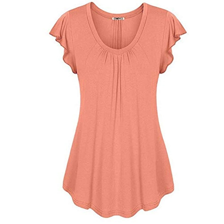 車両奨励しますすでにMIFAN の女性のドレスカジュアルな不規則なドレスルースサマービーチTシャツドレス
