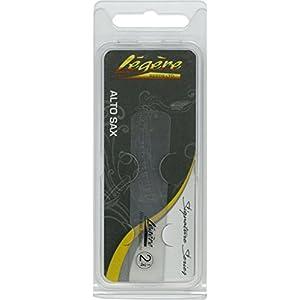 Legere レジェール 樹脂製リード シグネ...の関連商品3