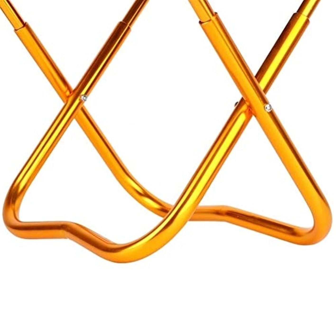 トチの実の木起訴する運搬屋外ポータブル折りたたみ椅子キャンプ釣りピクニックチェアアルミビーチミニシート長椅子longue s58wrf6s23gty