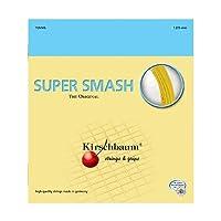 (キリッシュバーム)KIRSCHBAUM スーパースマッシュ 太さ:1.20mm