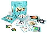 コーテックス 1 ブレインチャレンジ 脳トレ カードゲーム 正規品