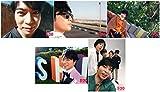 嵐 ARASHI Anniversary Tour 5×20 公式グッズ 超超オリジナルフォトセット 第2弾 (松本潤)
