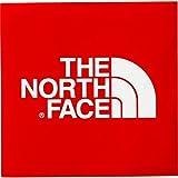 THE NORTH FACE(ノースフェイス) TNFステッカー小 N..