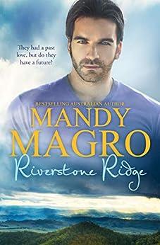 Riverstone Ridge by [Magro, Mandy]
