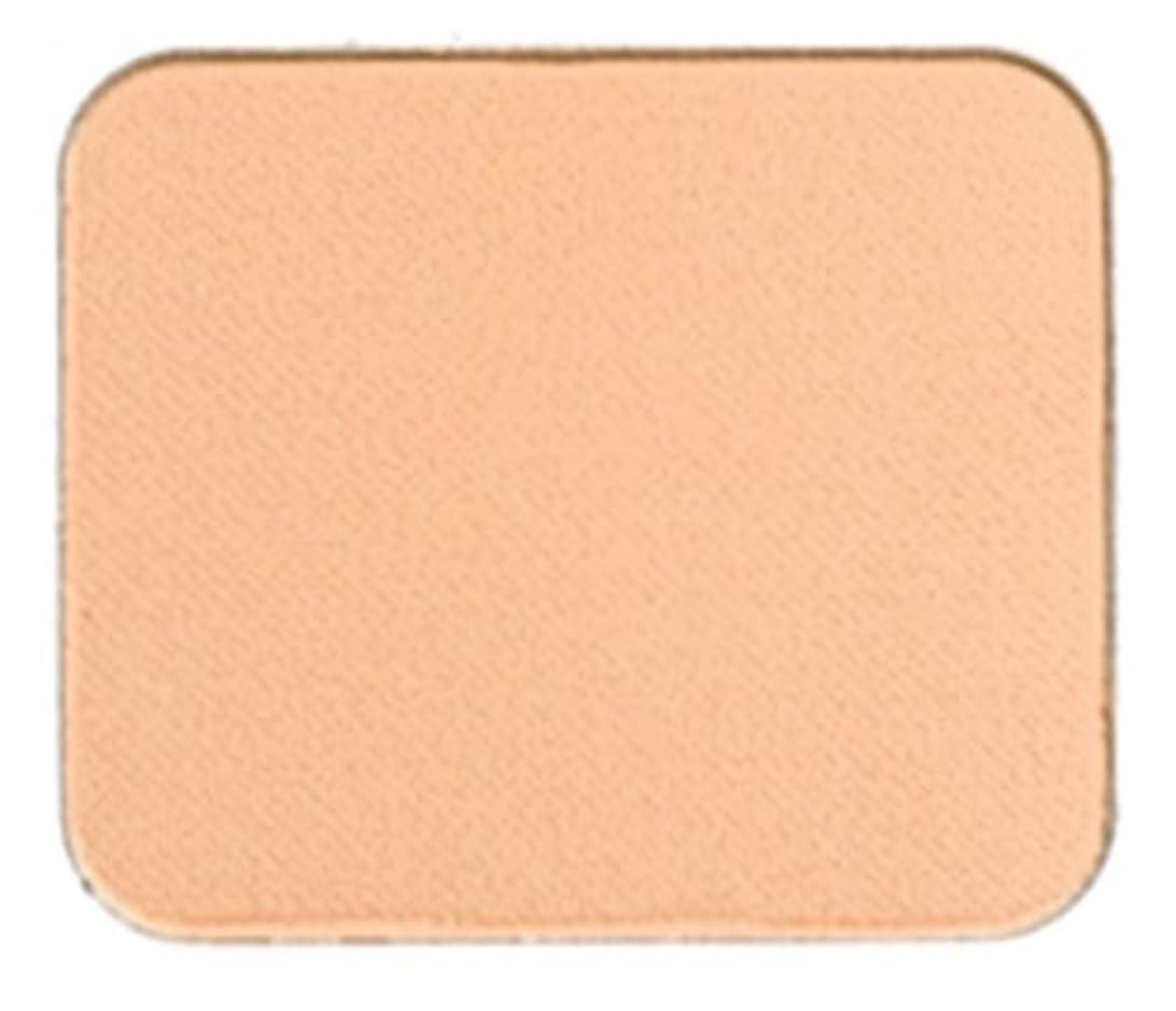 弱点兵士高めるドクターシーラボ BBパーフェクトファンデーション WHITE377プラス ナチュラル3(健康的な肌色)  レフィル 12g SPF25 PA++