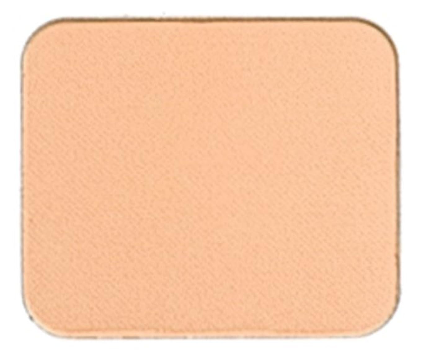 ドレインペレグリネーションアルファベットドクターシーラボ BBパーフェクトファンデーション WHITE377プラス ナチュラル3(健康的な肌色)  レフィル 12g SPF25 PA++