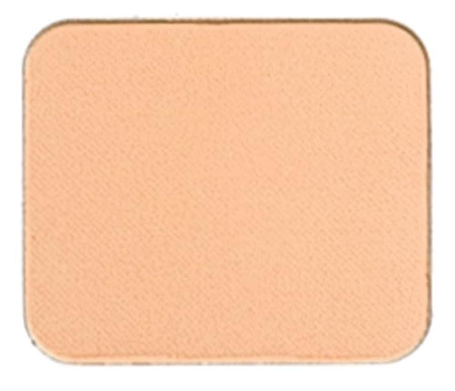 く美徳エンティティドクターシーラボ BBパーフェクトファンデーション WHITE377プラス ナチュラル3(健康的な肌色)  レフィル 12g SPF25 PA++